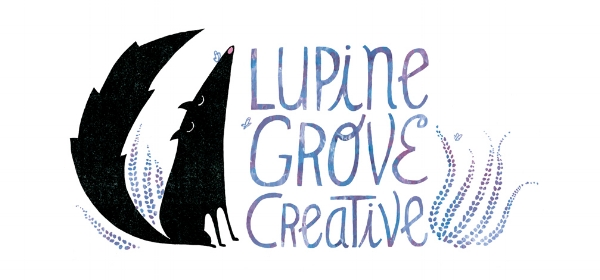 LGC_LOGO-wolf-and-lupine-lowres-RGB.jpg