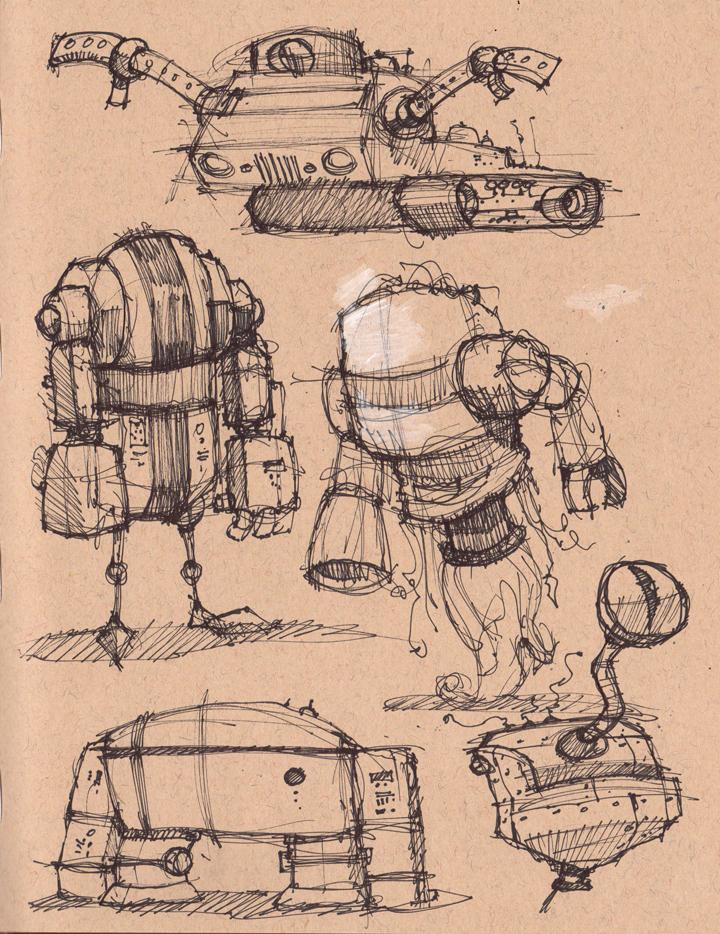 rc-sketch2.jpg