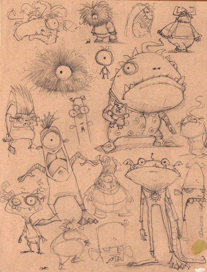 rc-sketch3.jpg