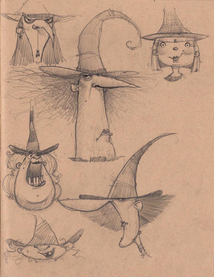 rc-sketch5.jpg