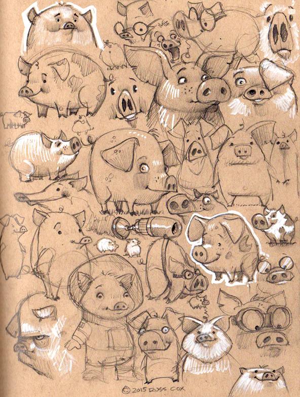 rc-sketch7.jpg