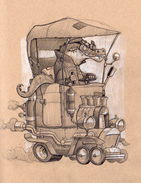 rc-sketch10.jpg