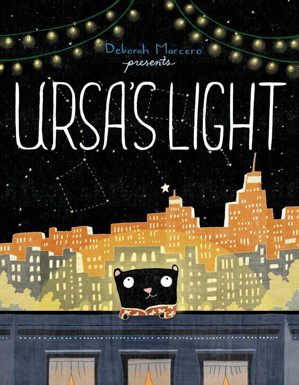 19_Deborah-Marcero-Ursas-Light.jpg