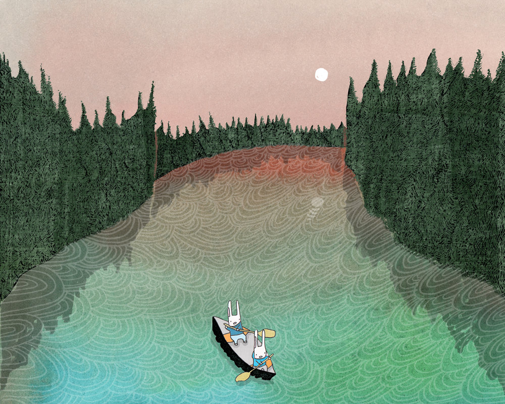 23_Deborah-Marcero-two-rabbits-canoe.jpg