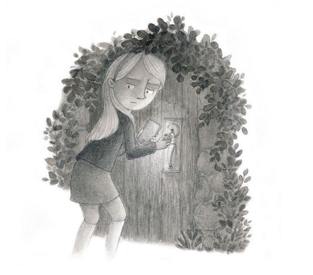 Bellingham_mysterydoor.jpg