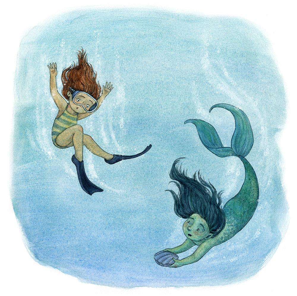 Bellingham_mermaidmeeting.jpg