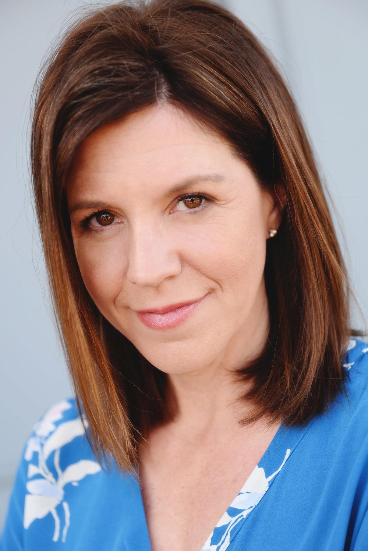 Kelly Klose