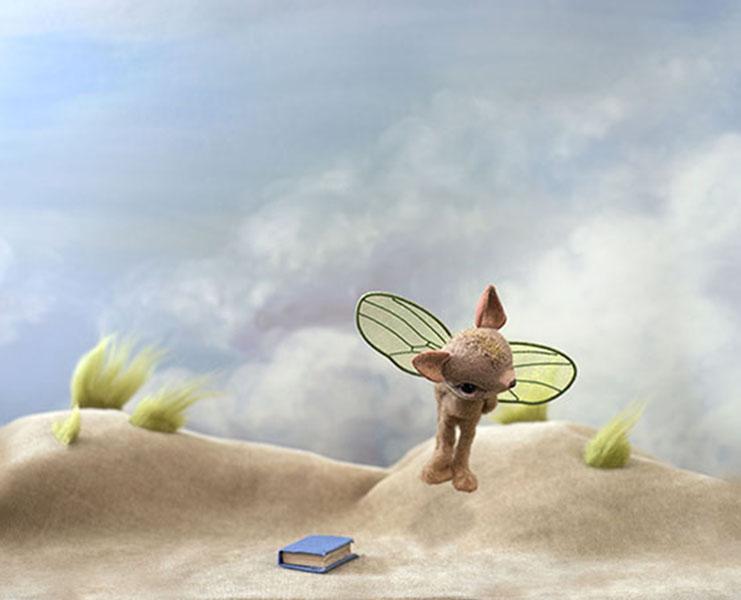 10-Rebecca Dudley.jpg