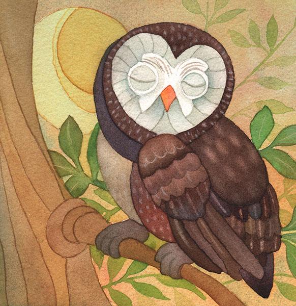 owl day.jpg