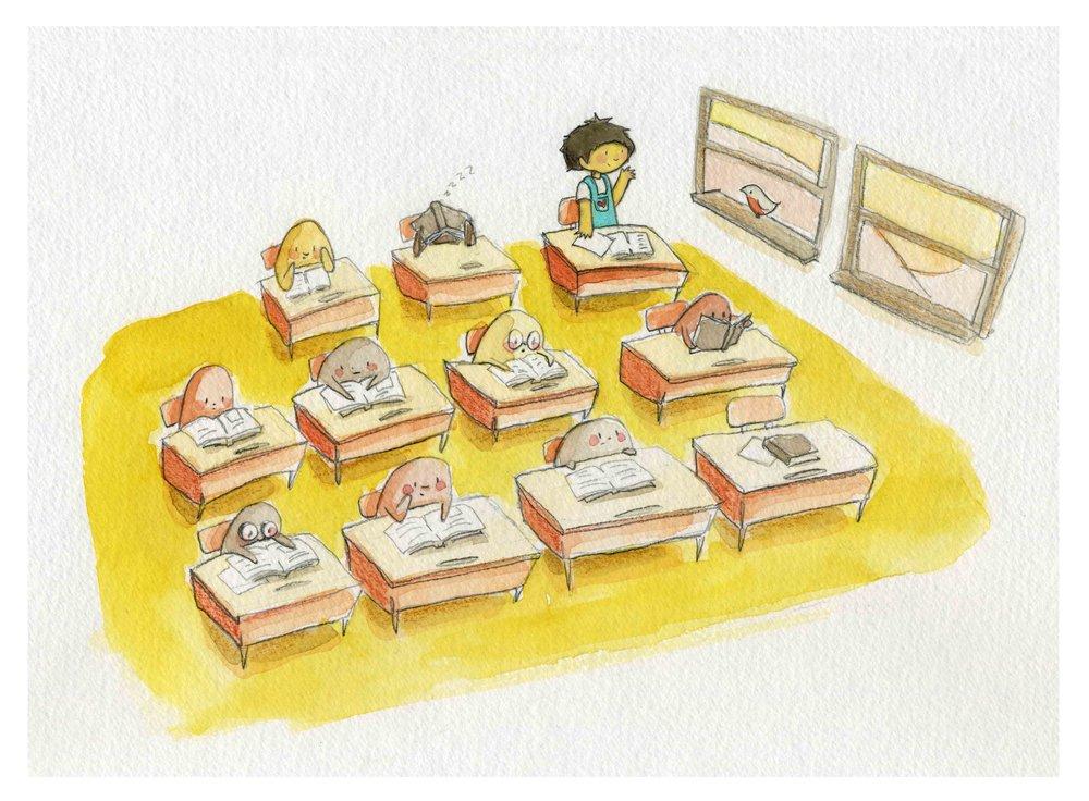 2016_0911 Classroom 600dpi 1MB.jpg