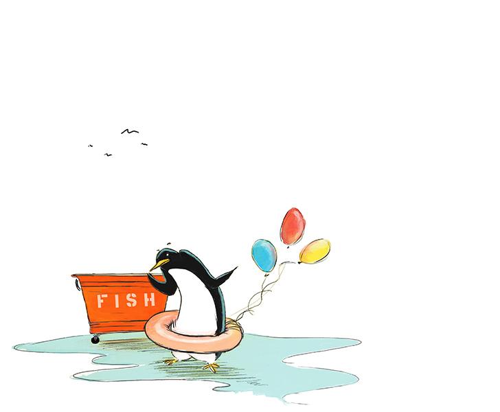 5-penguin spot.jpg