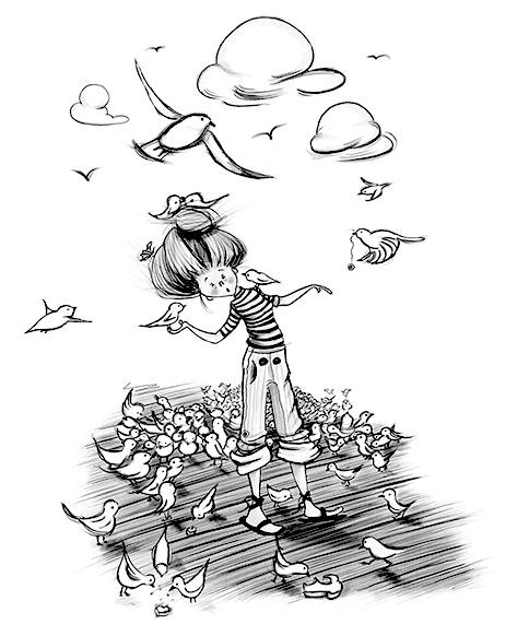 z2-Bird Girl.jpg