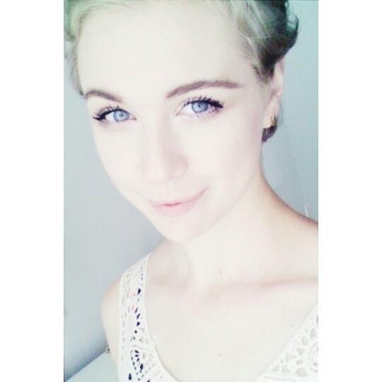 Sarah Willa