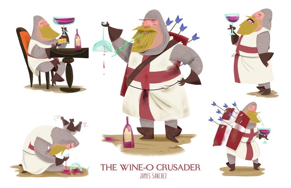 Crusaderwino_charactersheet.jpg