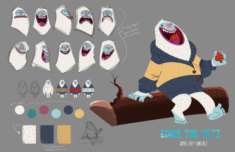 Eddie_charactersheet.jpg