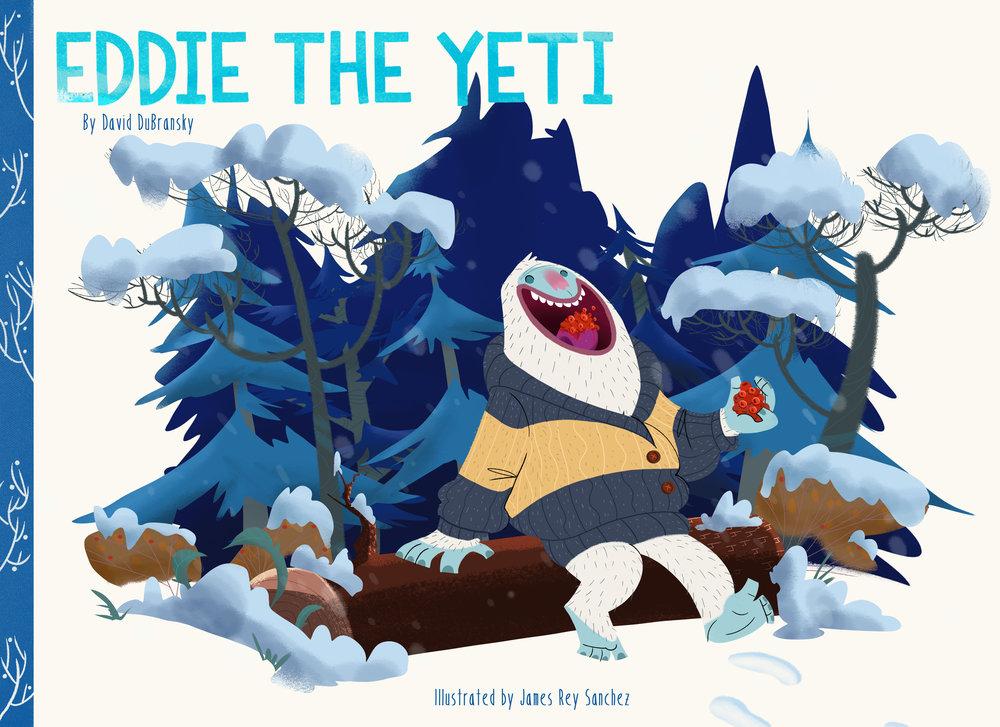 Eddie_cover.jpg