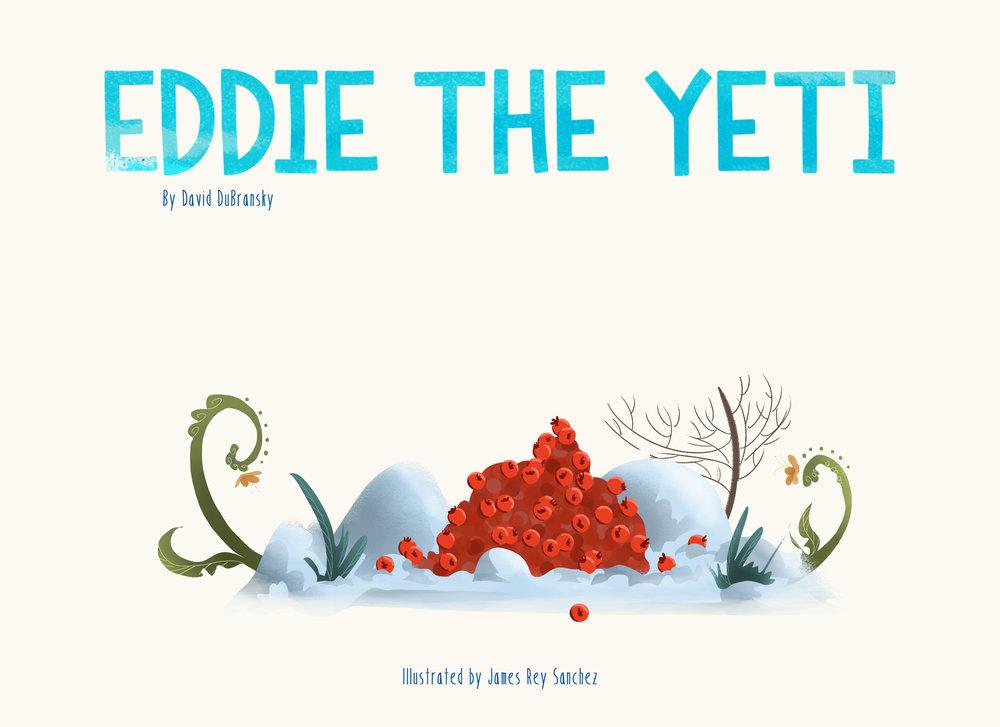 Eddie_title.jpg