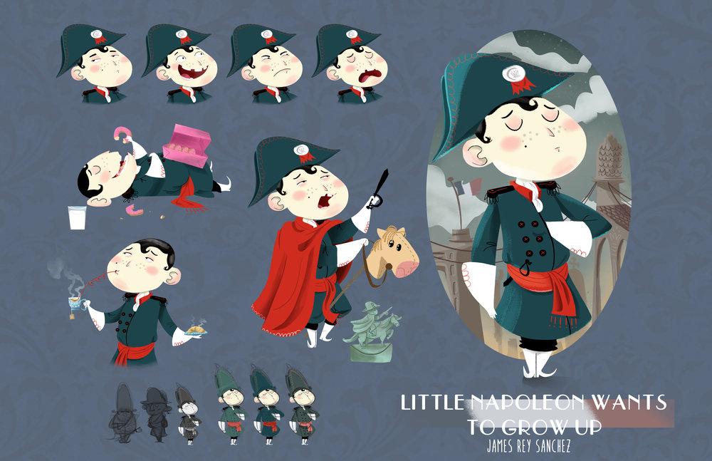 littlenap_charactersheet.jpg