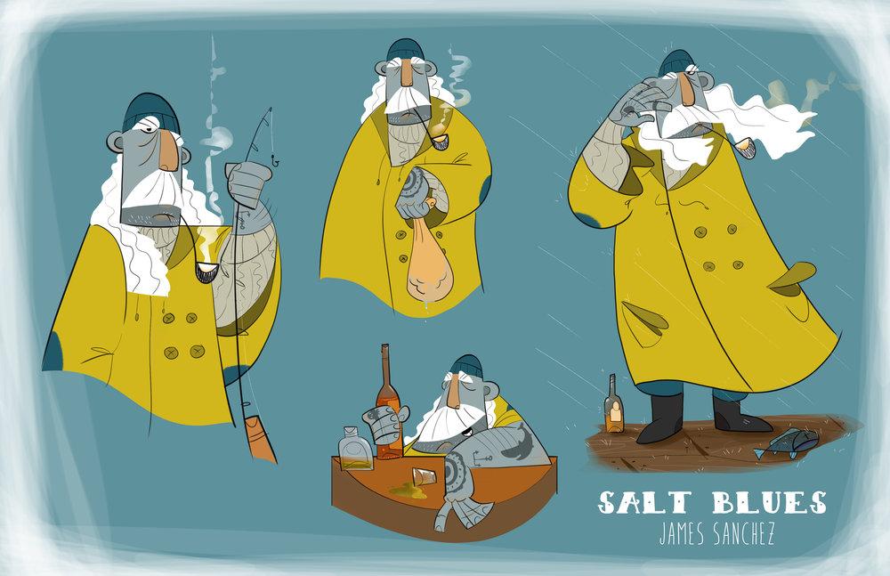 saltblues_charactersheet.jpg