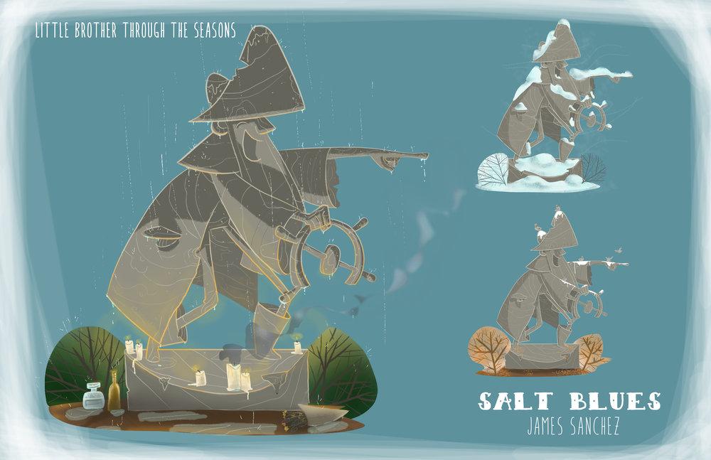SaltBlues_charactersheet3.jpg