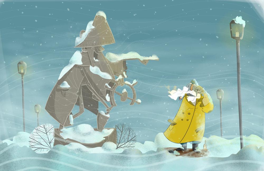 SaltBlues_winter.jpg