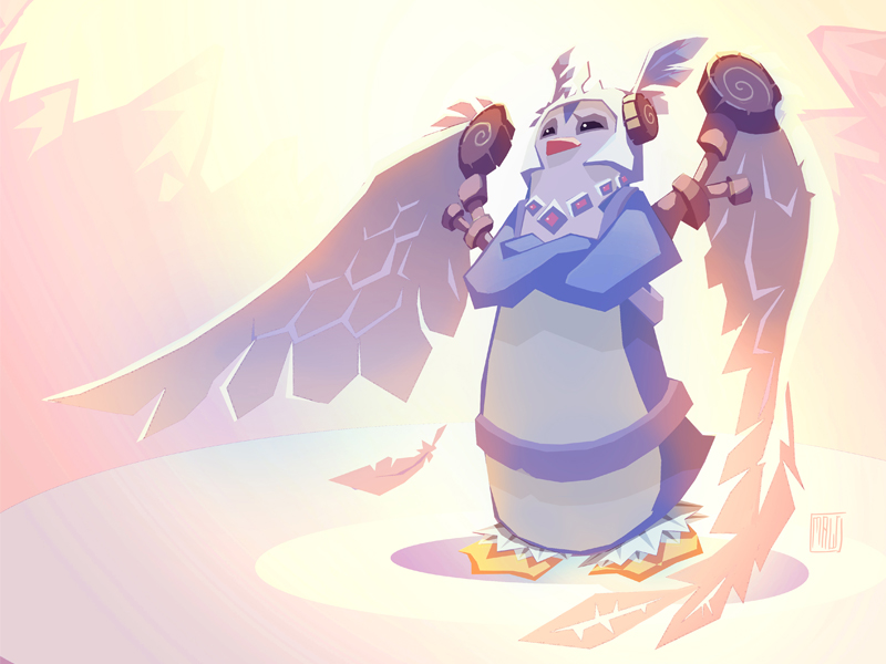Epic Winged Penguin.jpg