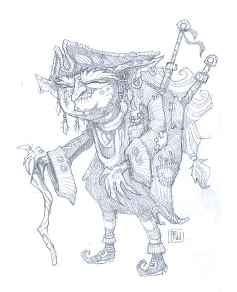 Goblin Pirate.jpg