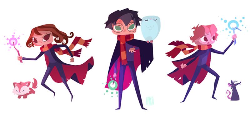 Harry Potter .jpg
