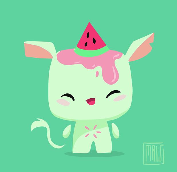 Melon Unicorn.jpg