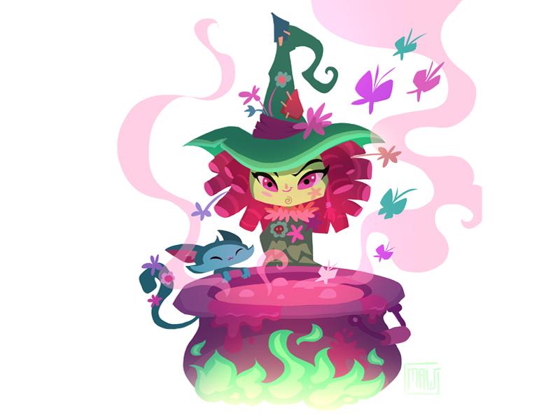 Spring Witch.jpg