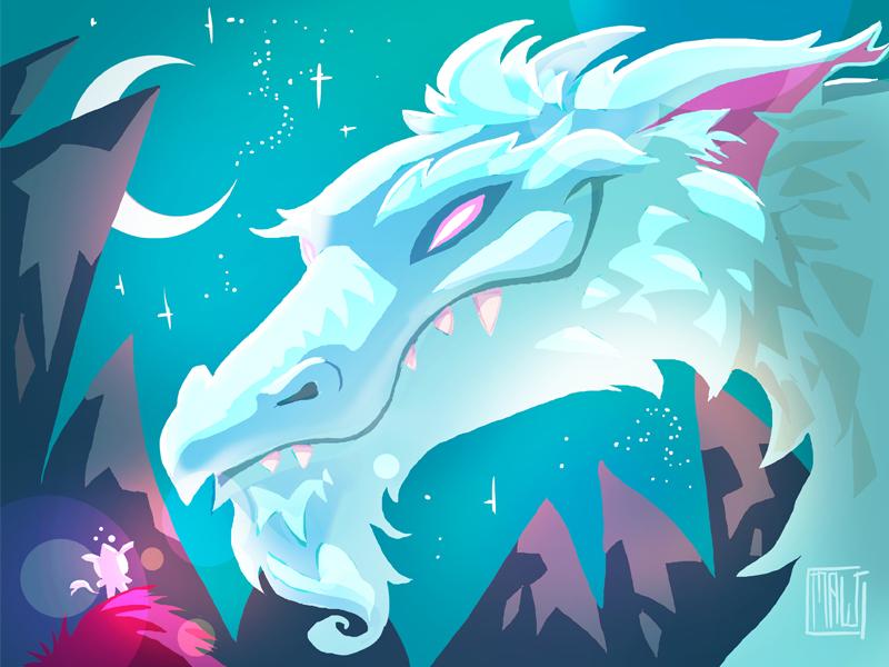 Yummi and Lynx.jpg