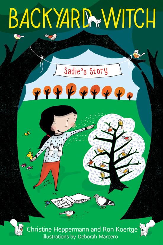 Deborah-Marcero-BYW-Sadies-Story.jpg