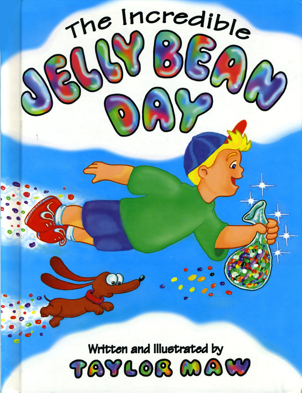 The Incredible Jelly Bean Day 1997_taylormaw.jpg