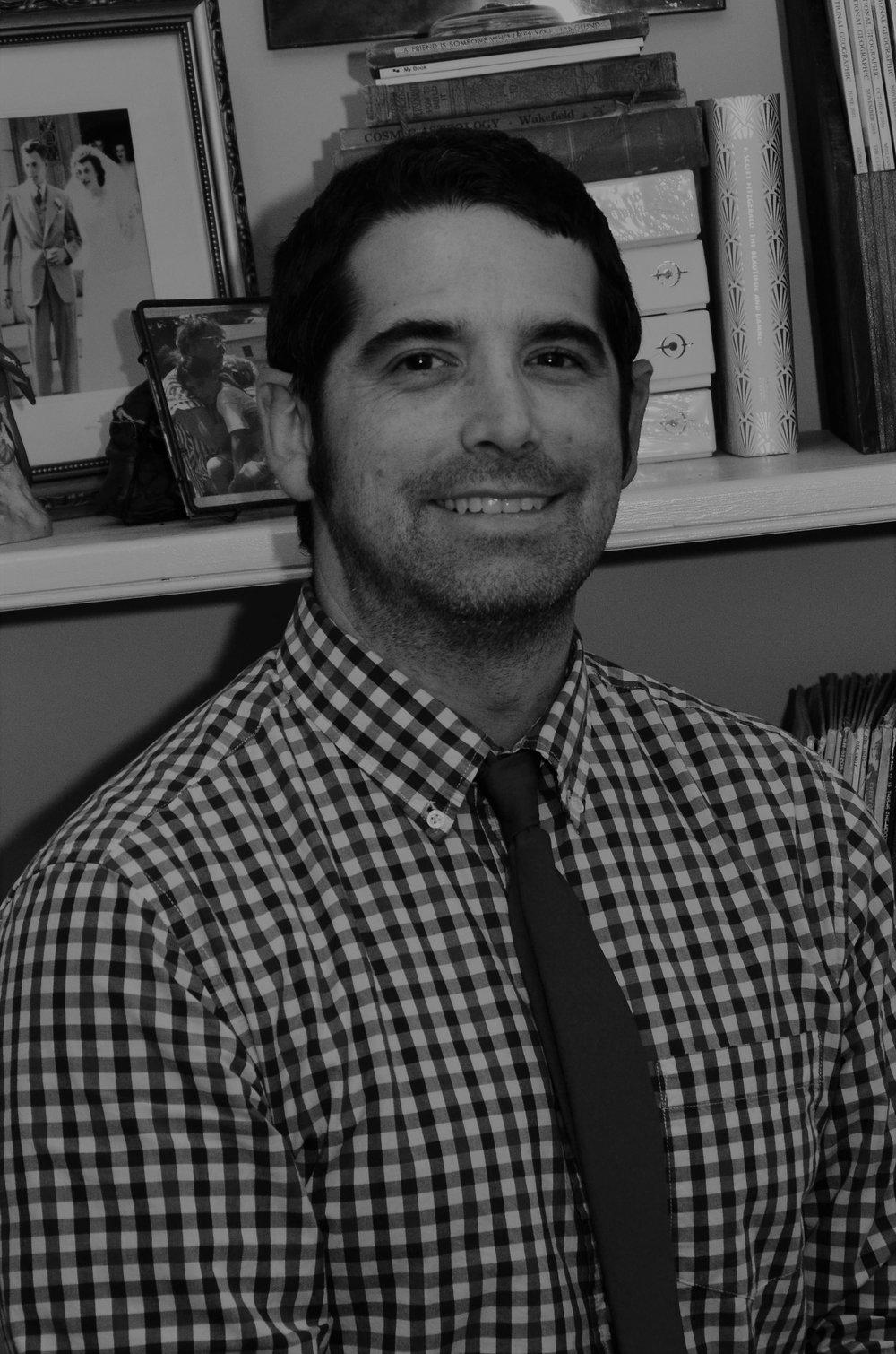 Pearson-Author Pic BW.jpg