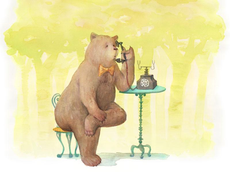 bearcall.jpg