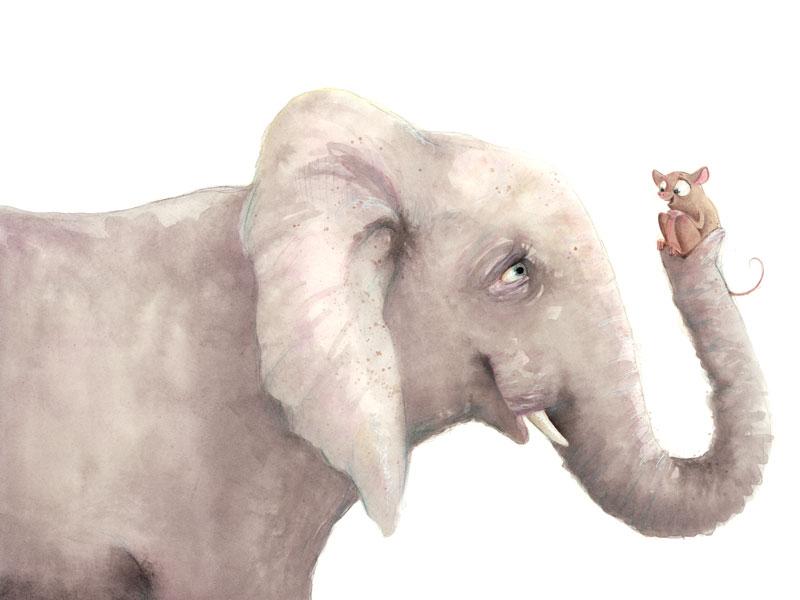 elephantandtarsier.jpg