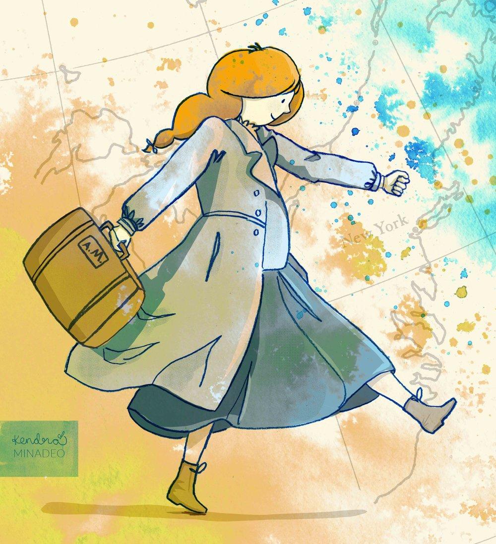 4_Kendra Minadeo_Annie Charater 2.jpg