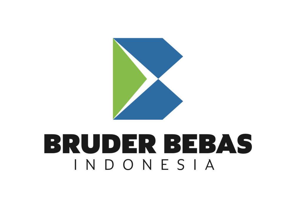 BRUDER-BEBAS-1024x758.jpg