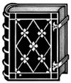 Wappen KGB 003 fertig 2 (1).jpg