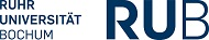 Logo_RUB_BLAU_srgb.jpg