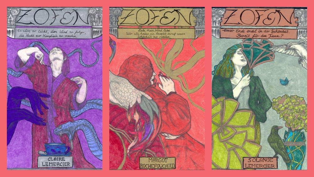 ZOFEN-001.jpg