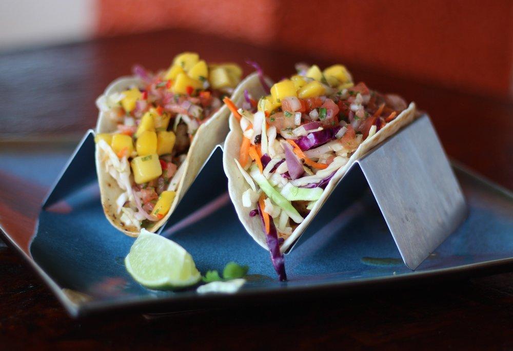 tacos-1904921_1920.jpg