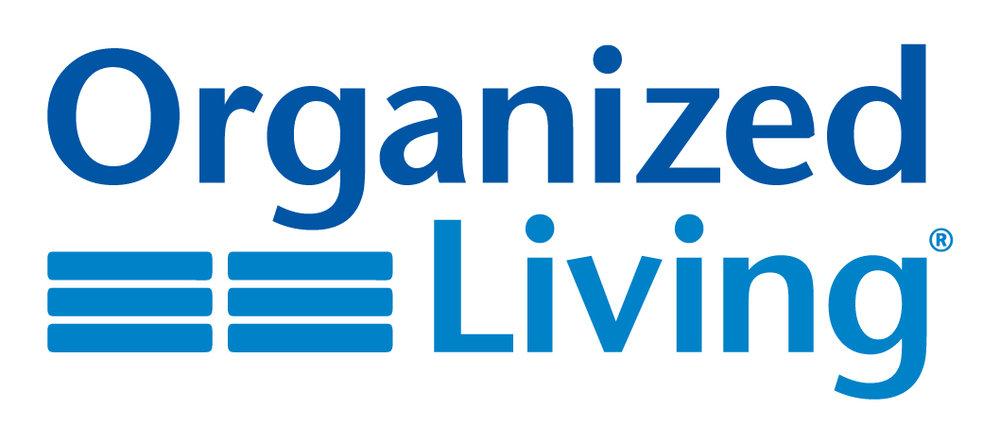 organizedlivinglogo.jpg