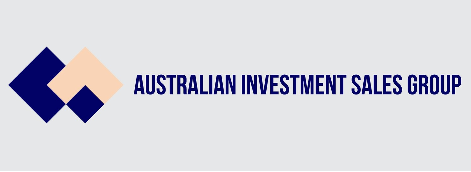 Property Investment Australia | AISG