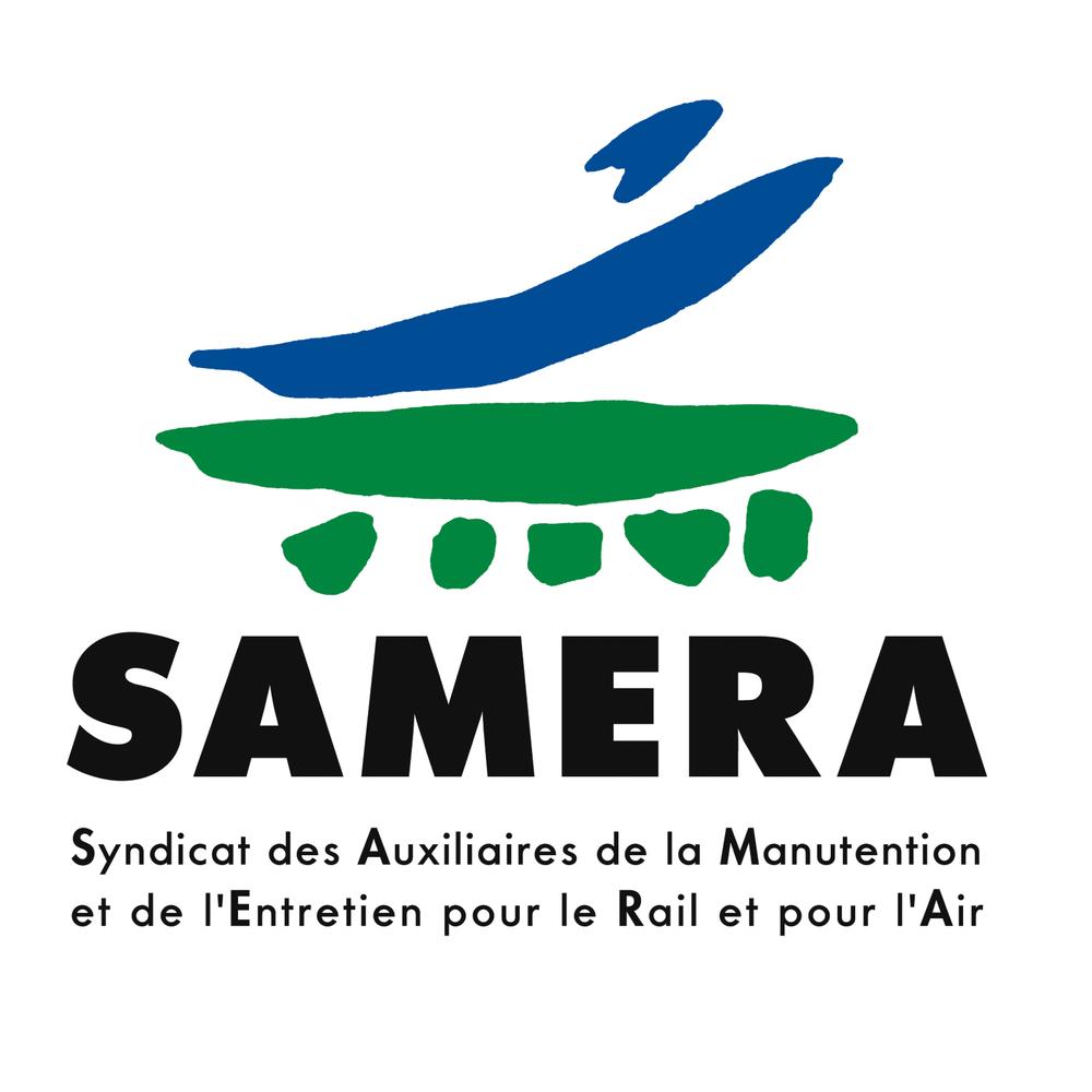 Histoire Samera