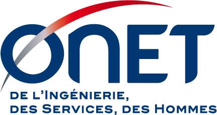 logo-onet-baseline