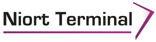 niort-terminal-logo