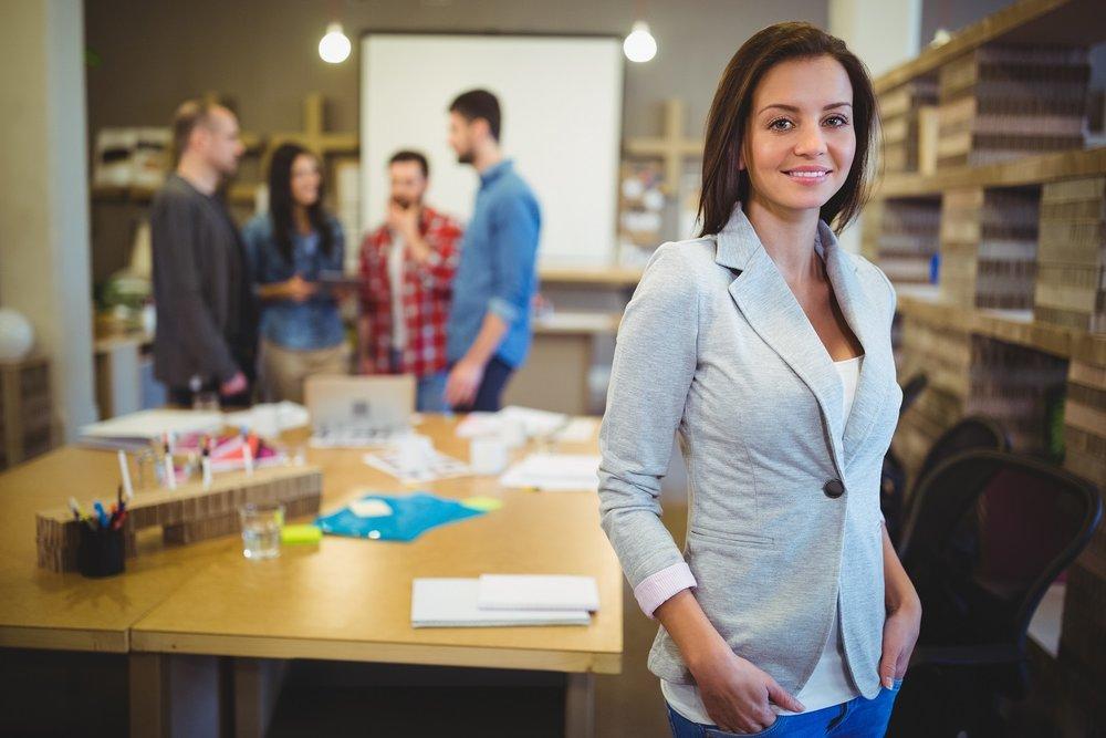 young-female-entrepreneur