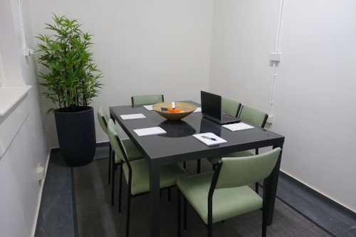 mallee-rising-small-meeting-room