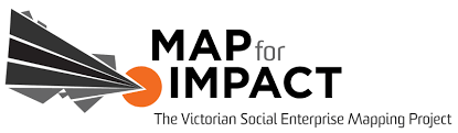 victorian government map for impact.png